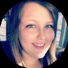 Kelsey Chambers Avatar